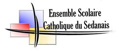 Ensemble Scolaire Catholique du Sedanais