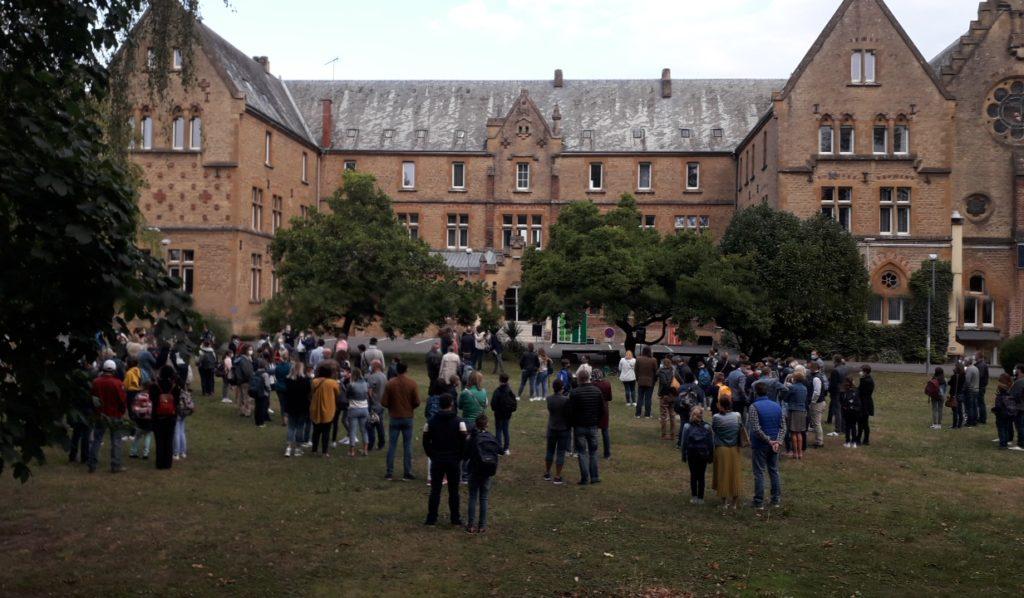 college-et-lycee-mabillon