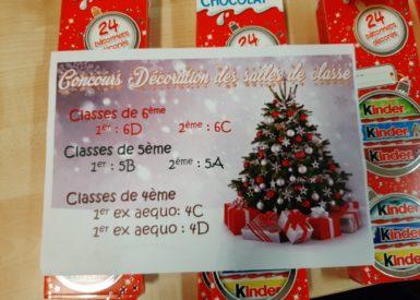 concours-de-decorations-de-noel