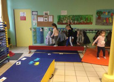 gym-a-la-maternelle