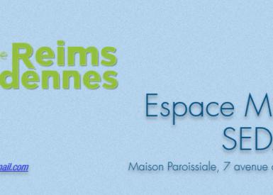 page-de-lespace-missionnaire-sedan-yvois-entree-en-careme
