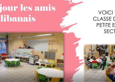 partenariat-en-maternelle-avec-le-liban