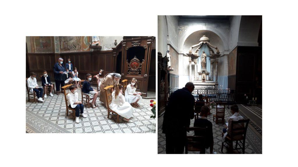 1eres-communions