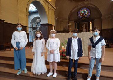 debut-des-premieres-des-communions-pour-les-eleves-de-cm2-et-bapteme