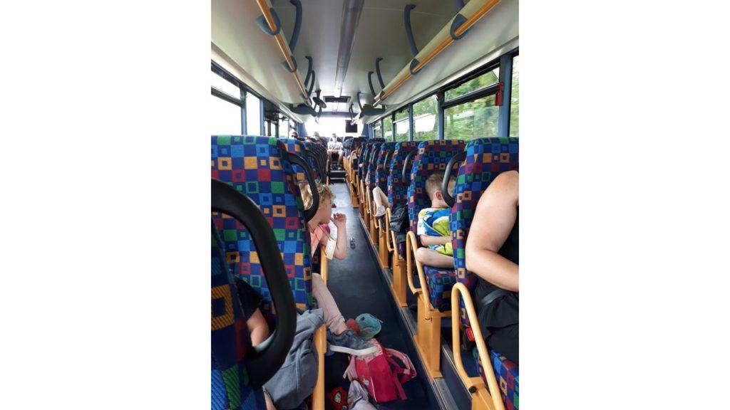 voyage-scolaire