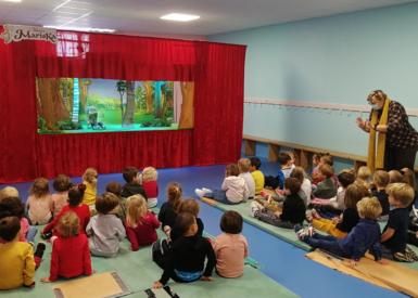 spectacles-de-marionnettes-de-la-compagnie-mariska